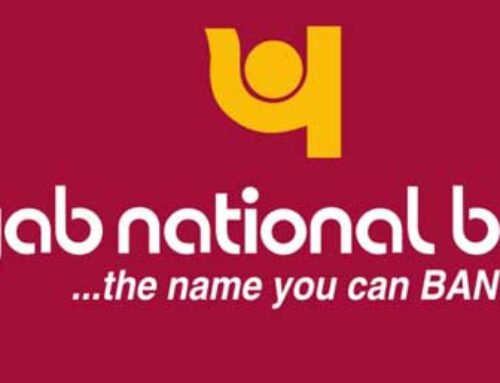 MOU of PNB