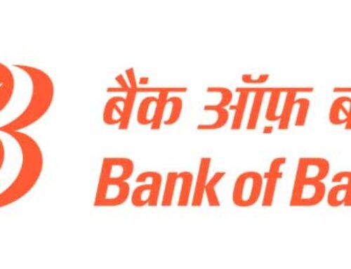 MOU Bank of Baroda